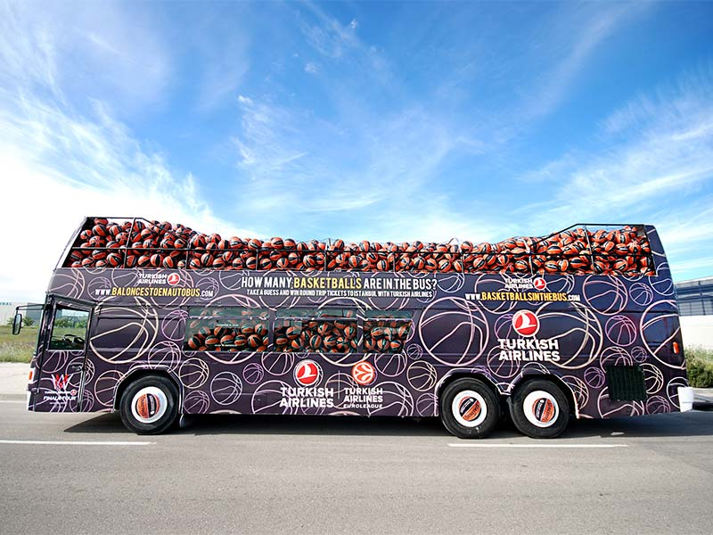 bus final four madrid