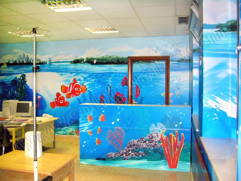 Empresas de decoracion de interiores imagen oficina for Empresas de decoracion de interiores