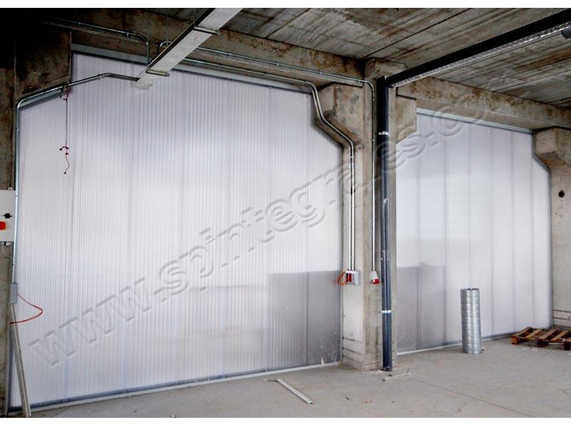 Planchas de vinilo para paredes materiales de - Materiales para paredes ...